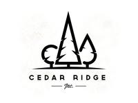Cedar Ridge Inc 2
