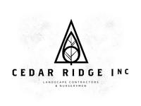 Cedar Ridge Inc 3