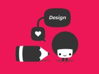 Design dude