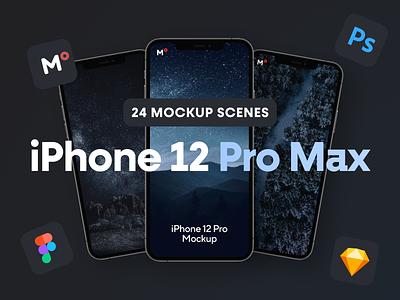 iPhone 12 Pro Max Mockups 360 mockups iphone max macos apple imac mac ios iphone x mockups device mockup scenes design presentation template 360mockups mockup iphone 12 mockup iphone 12 pro max iphone 12 pro iphone