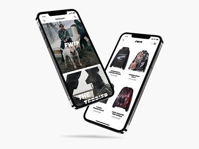 iPhone 12 Pro Max Mockups sketch figma psd iphone mockup template imac pro iphone design ios imac mockups 12 pro max presentation apple template 360mockups mockup