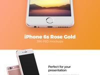 Iphonepresentation