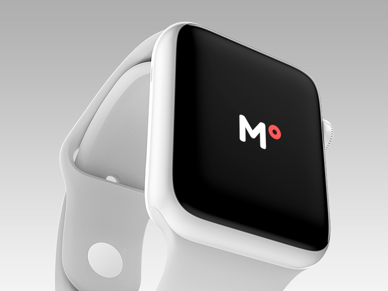 FREE Apple Watch Edition PSD and Sketch mockup free sketch apple watch ceramic white apple perspective psd template presentation series 2 iwatch mockup