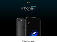 Iphone7blackpresentation