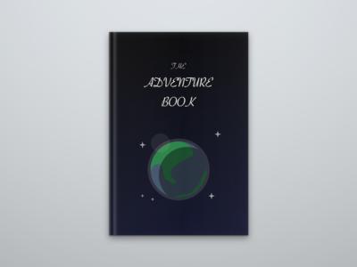 Hello Dribbble book