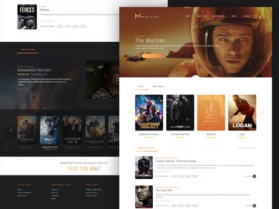 Movie Star streaming films video movie theatre theatre cinema movies