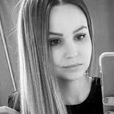 Alesia Darsht