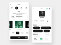 Stylist App