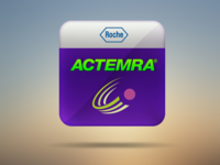 Actemra
