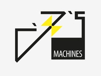 J`s  Machines One