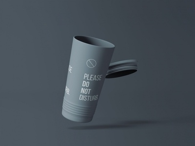 Tumbler Cup Mockup photoshop product design print design branding package download package design package packaging mockup download mockup design package mockup mockup cup package cup mockup cup free download freebie graphicpear download