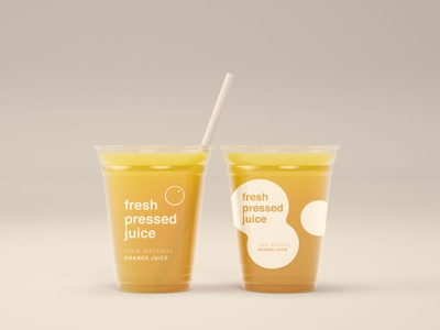 Juice Cups Mockup psd package psd download psd mockup psd photoshop product design print design branding package download package design package packaging mockup download mockup design package mockup mockup juice package cup mockup juice