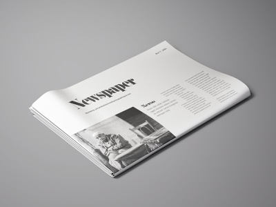 Perspective Newspaper Mockup psd package psd download psd mockup psd photoshop product design print design branding package download package design package packaging mockup download mockup design package mockup mockup newspaper design newspaper mockup paper newspaper