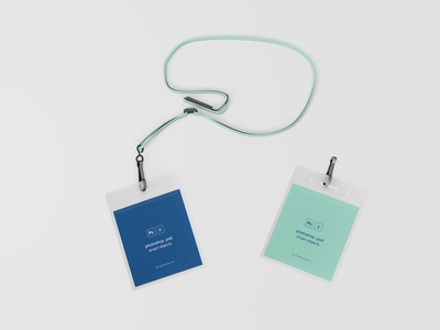 ID Lanyard Mockup psd package psd download psd mockup psd photoshop product design print design branding package download package design package packaging mockup download mockup design package mockup mockup card package id mockup id