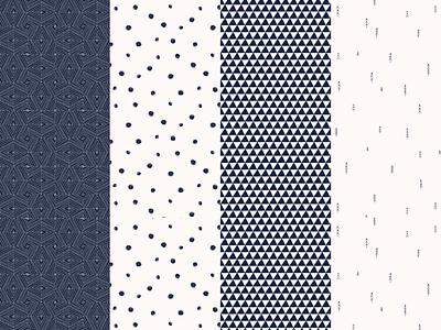 Minimal Pattern Designs illustration design branding download graphicpear freebie seamless pattern surface pattern pattern download vector pattern pattern design pattern