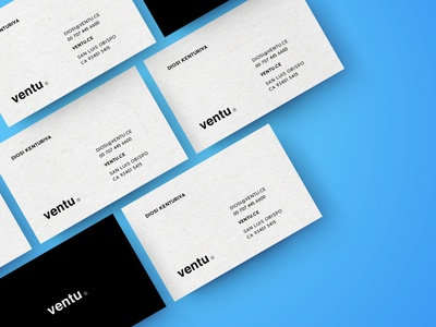 Business Cards Mockup psd design photoshop mockup download graphicpear freebie free branding mockup free mockup download graphic design free download free mockup branding mockup branding business card mockup business card