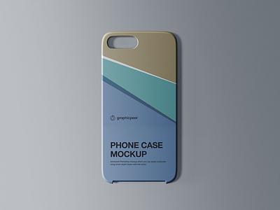 Phone Case Mockup psd download smart objects photoshop psd mockup free mockup free download free psd freebie free