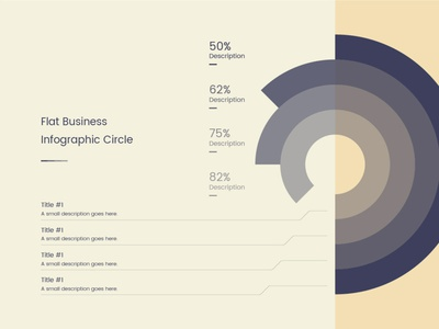 Business Infographic Cirlce infograph download business infographic circle infographics infographic elements information design ai infinity infograph infographic design vectors download vectors illustrator infographic