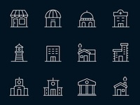 Building Vector Icons – Part 02