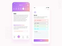 Astrology & Astro Calendar App