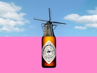 Windmill Beer