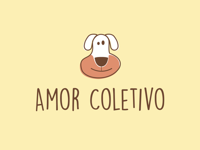 Amor Coletivo / Collective Love