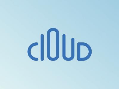 Cloud cloud