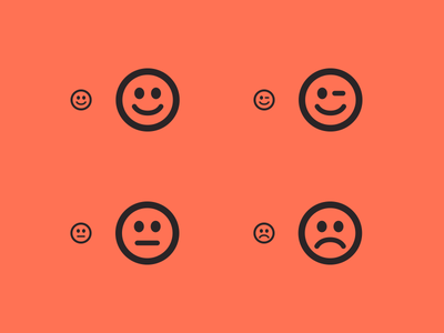 Entypo emojis illustration icon pictogram entypo