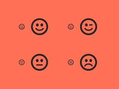 Entypo emojis