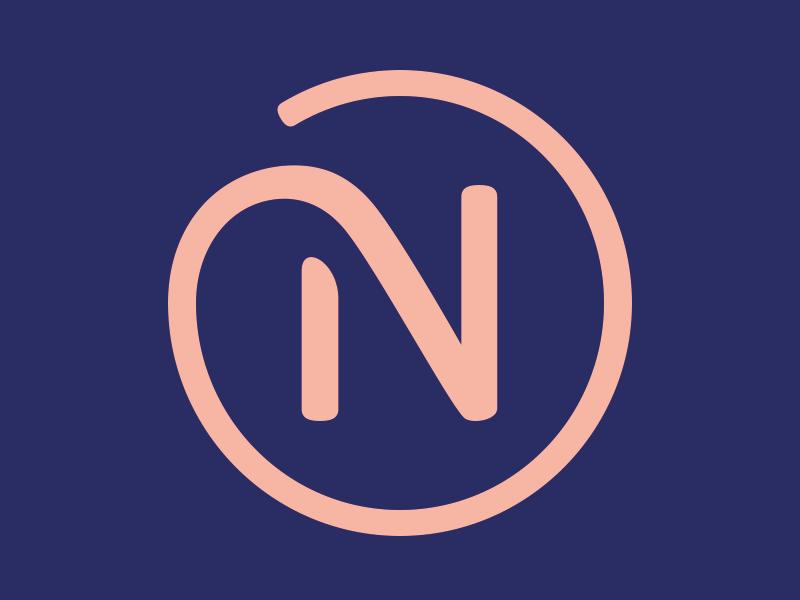 Natural Cycles Mark mark logotype