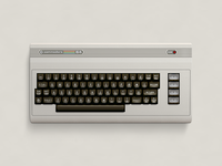 C64 Full