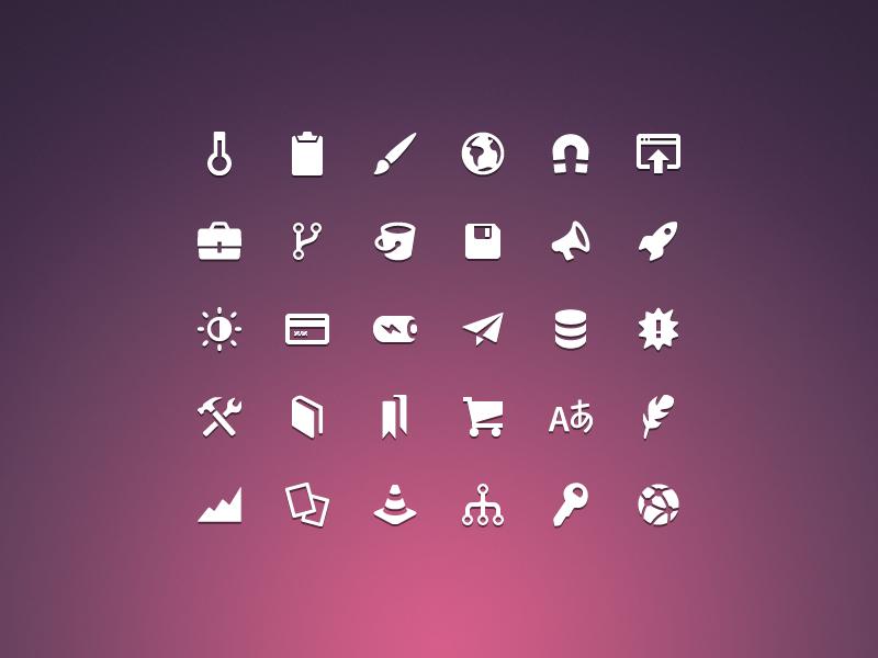 Entypo 2 icon illustration pictogram entypo