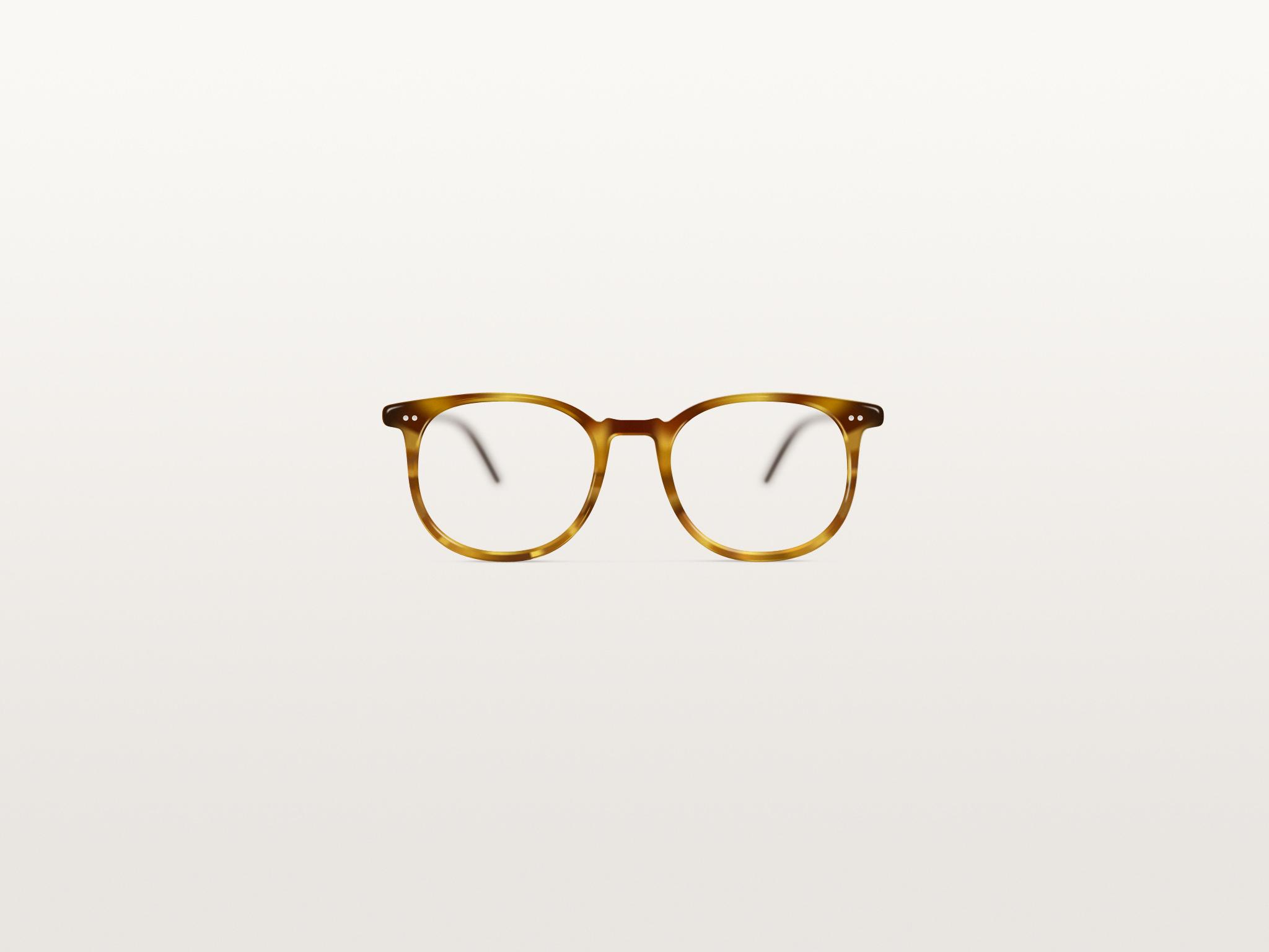 Garrett leight glasses full