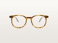 Garrett Leight Glasses