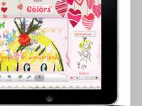 ColoringApp_Kids