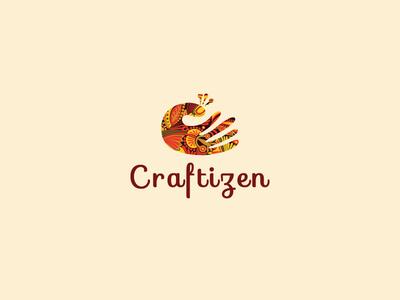 Craftizen