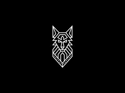 Fox Mark gothic art director india bangalore kochi shylesh animal illustration animal logo animals logo logo design brand mark branding art print vamsa pendant vamsa fox illustration fox logo foxy fox