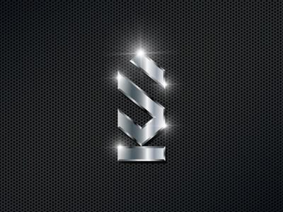 Sk steel
