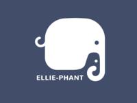 Ellie-Phant
