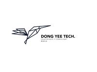 DONG YEE TECH LOGO