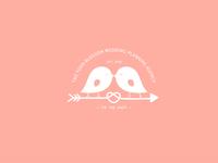 tao yuan Wedding agency logo