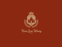 Hanelane Winery Logo