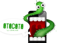 Otocoto
