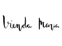 Vienda Maria Logo