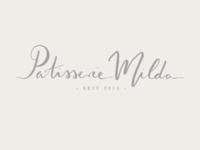 Patisserie Milda