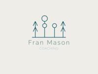 Fran mason logo