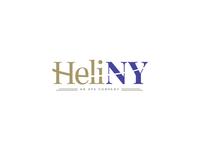 Heliny
