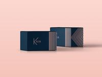 Kaia Packaging