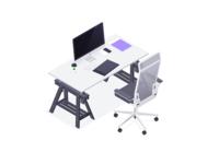Affinity Designer #1