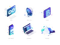 Services icon preview 04